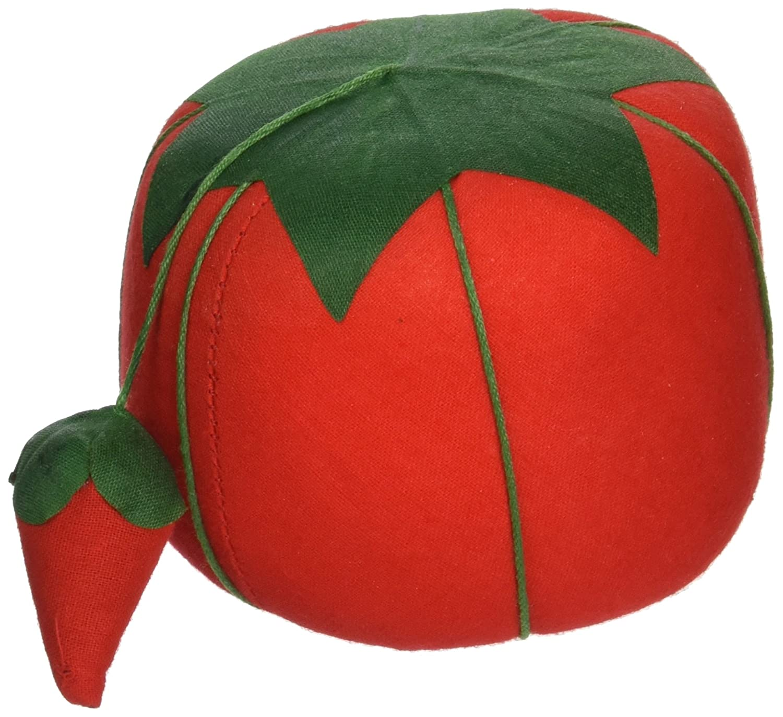 Dritz Large Tomato Pin Cushion Prym Consumer USA 731