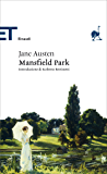 Mansfield Park (Einaudi tascabili. Classici)