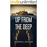 Up From The Deep
