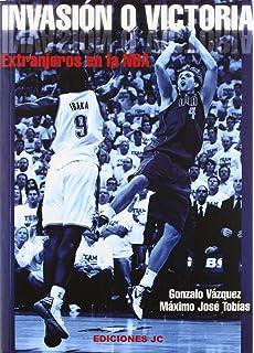 Historia(s) De La NBA: Amazon.es: Javier Cortijo Bernardos ...