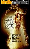 Paper Dolls: Book Seven
