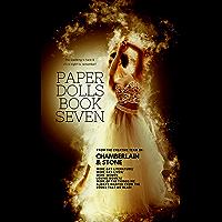 Paper Dolls: Book Seven (English Edition)