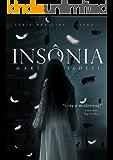 Insônia (Nefilins Livro 1) (Portuguese Edition)