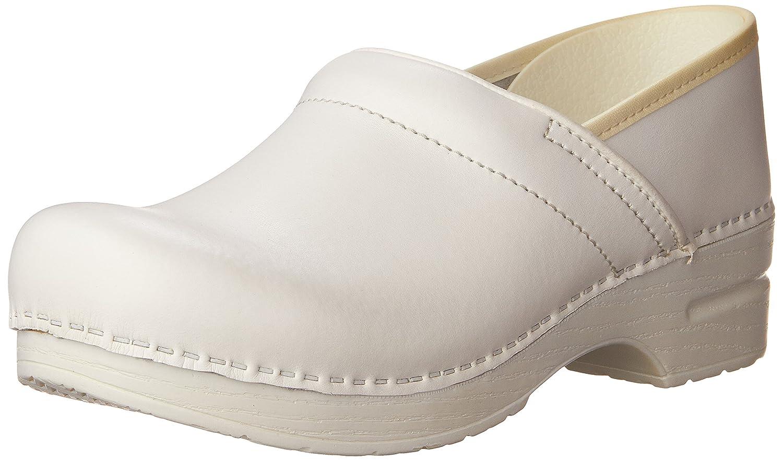 Comfort Shoes Popular Brand Dansko 41 New To Enjoy High Reputation In The International Market