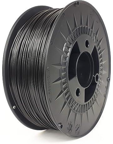 PET-G Filamento/ 1kg / 1,75 mm/impresión 3D/ ALCIA
