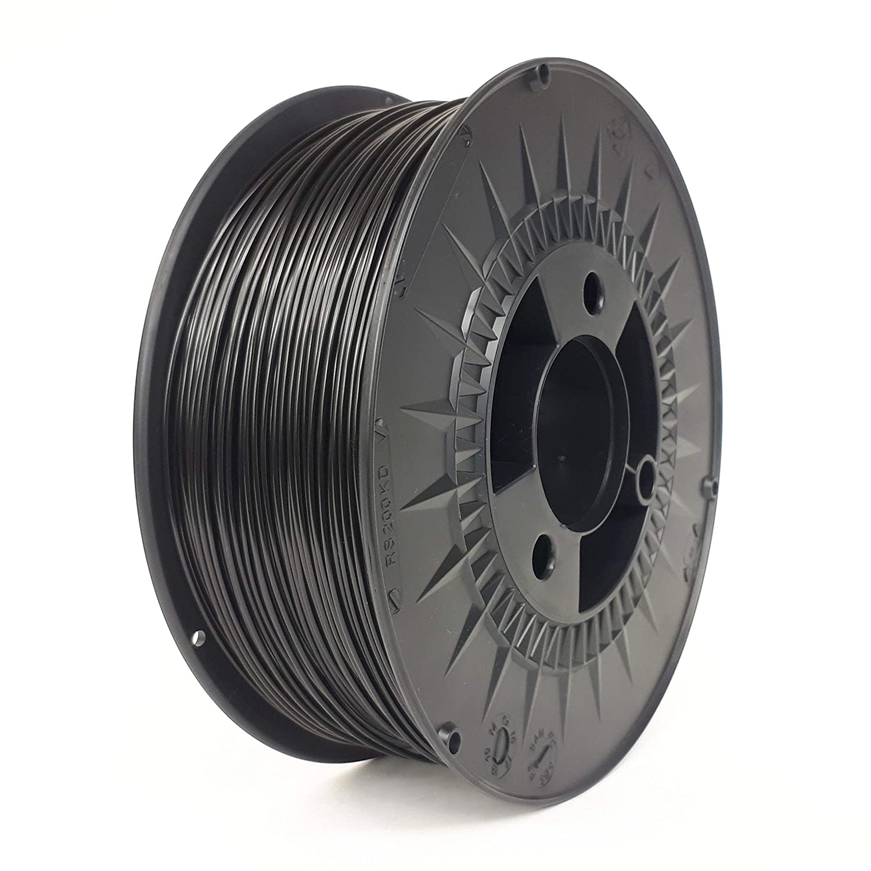 PET-G Filamento/ 1kg / 1, 75 mm/impresió n 3D/ ALCIA-3DP 75 mm/impresión 3D/ ALCIA-3DP