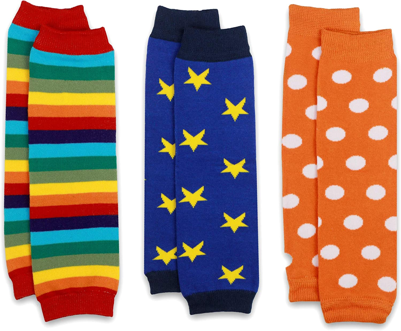 multipacks bambino leggero Pacchetti di 4 con disegni divertenti e colorati Ragazze e ragazzi Dotty Fish