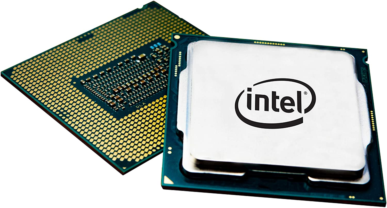 Intel Core I7 I7 9700k Octa Core 3 60 Ghz Sockel H4 Computer Zubehör