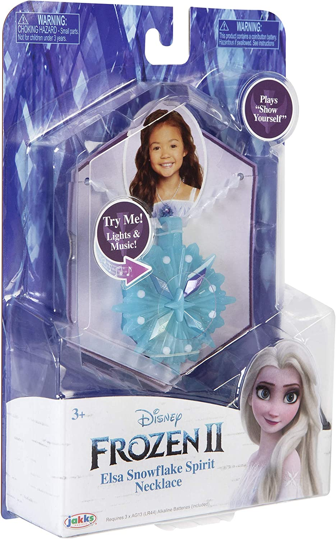 Disney Frozen 211551-V1 Fashion Doll Decorations