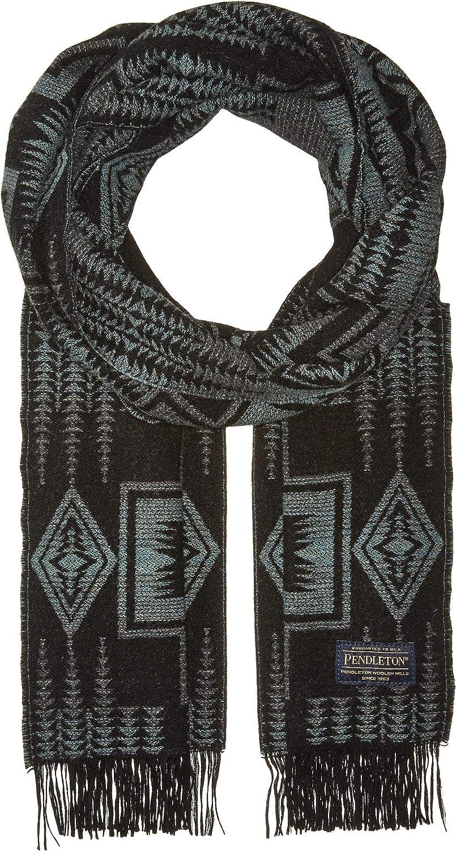Pendleton Women's Wool...