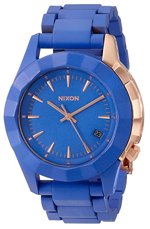 You won't find a better image of Nixon A2881675