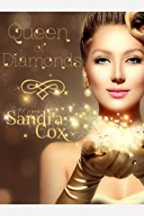 Queen of Diamonds Kindle Edition