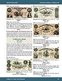 Whitman Encyclopedia of Obsolete Paper
