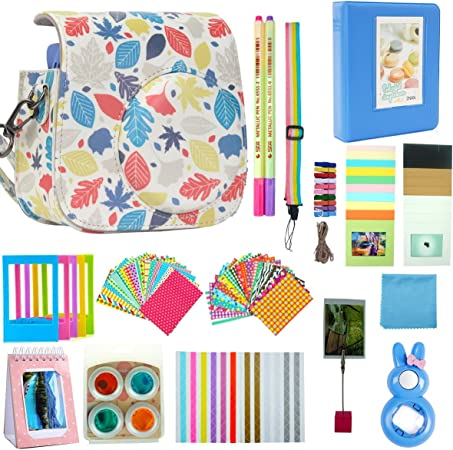 Anter Instax mini9/8/8+ accessories product image 6