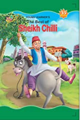 The Best of Sheikh Chilli Paperback