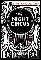 The Night Circus (Vintage