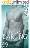 Hello, Darling (Darling Serie 2)