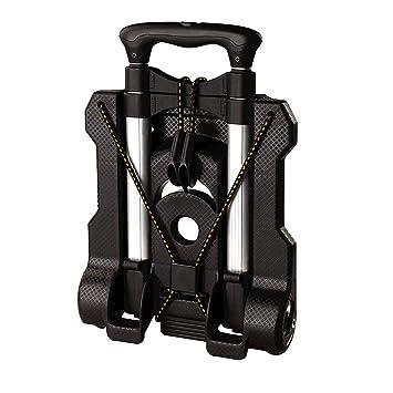 Amazon.com: Samsonite - Carrito plegable compacto para ...
