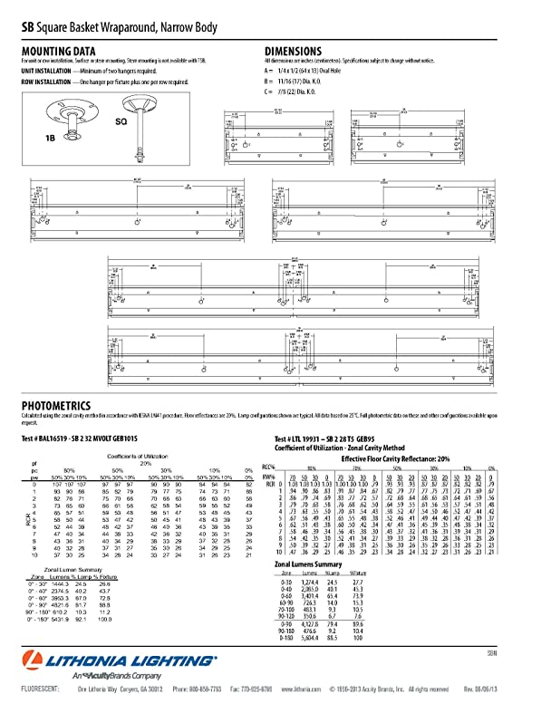 Lithonia Wiring Diagram Lithonia Flourescent Dimmer WiringDiagram – Lithonia Motion Sensor Wiring Diagram