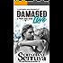 Damaged Love (TRUST)