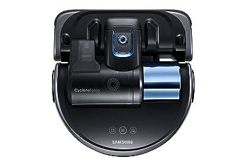Samsung POWERbot SR2AJ9040W