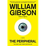 The Peripheral (The Jackpot Trilogy Book 1)