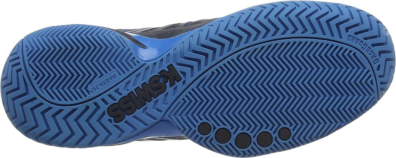 K-Swiss Ultrashot Mens Tennis Shoes