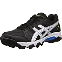 f09cedd3292a Amazon Best Sellers  Best Women s Field Hockey   Lacrosse Shoes