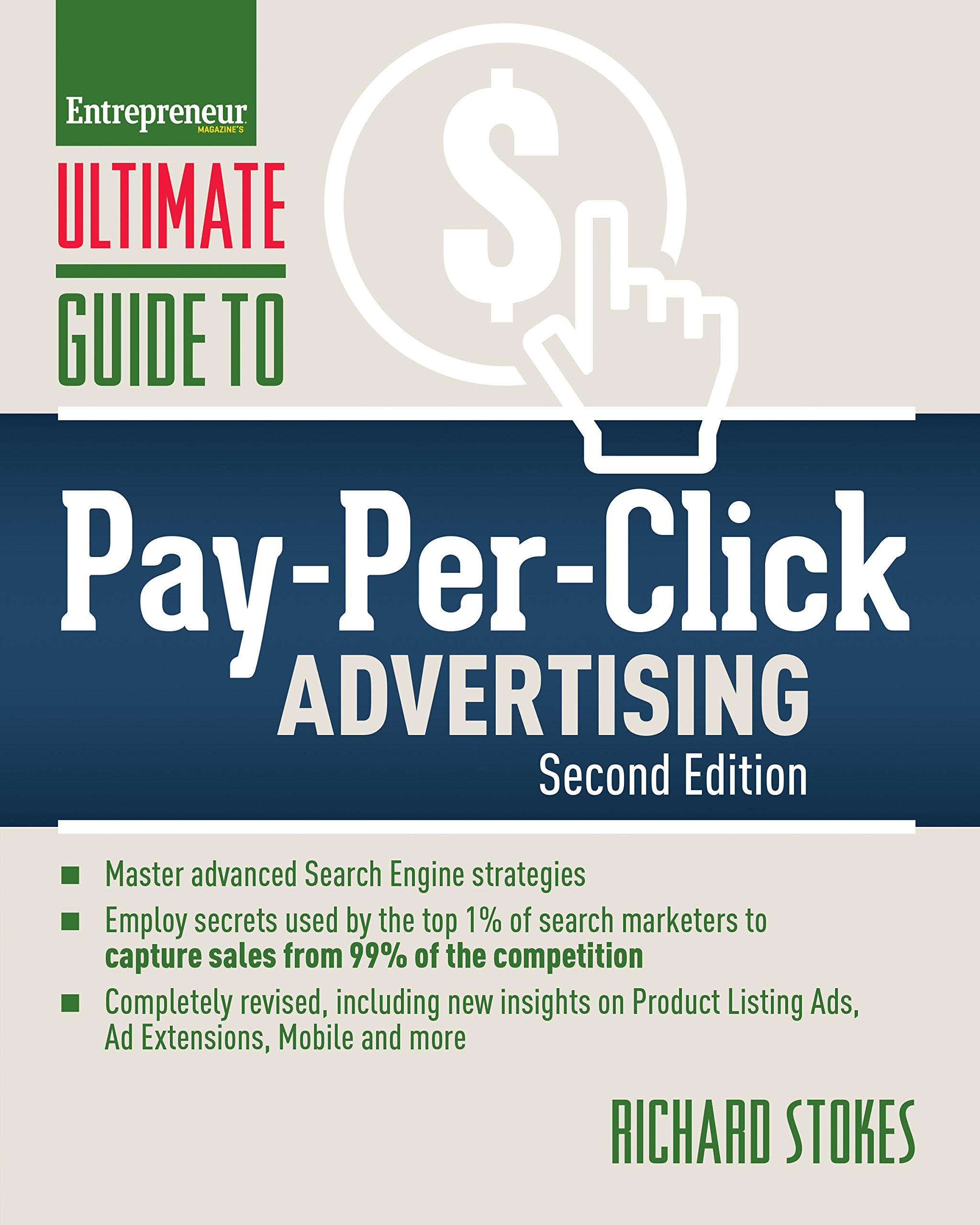 Download Ultimate Guide to Pay-Per-Click Advertising (Ultimate Series) PDF
