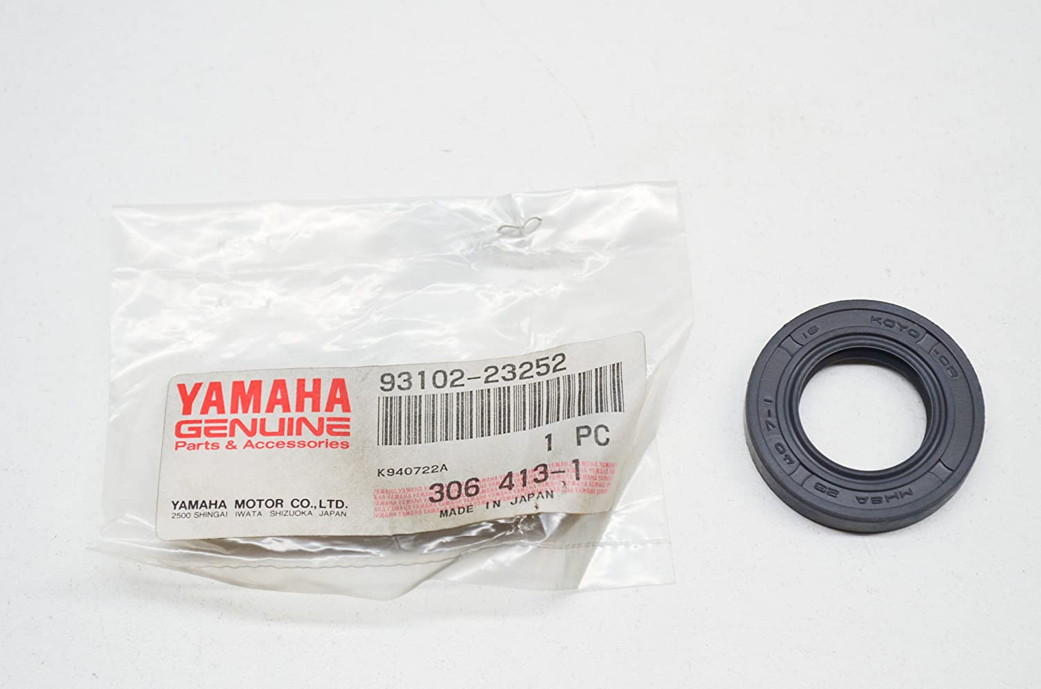 Universal Air Conditioner HA 111897C A//C Suction Line Hose Assembly