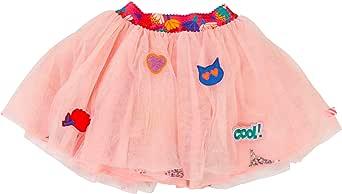 Billieblush Kids Petticoat