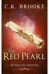 The Red Pearl Kindle Edition