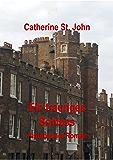Ein trauriges Schloss: Historischer Roman (German Edition)