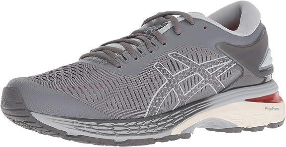 ASICS Gel-Kayano 25 Chaussures de course pour femme