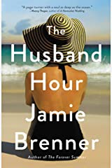 The Husband Hour Kindle Edition