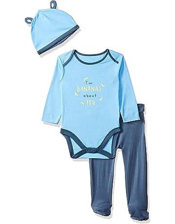 Completini e coordinati  Abbigliamento  Completi due pezzi con ... abaec420e70