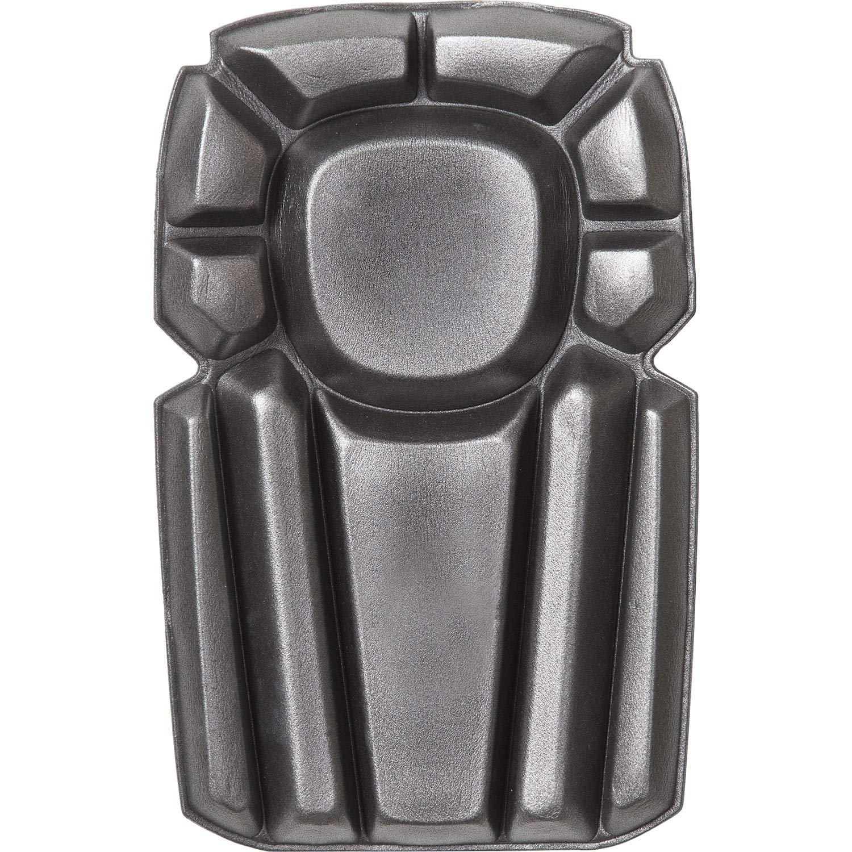 Fristads 9200 KP Knee Pads 245 x 160 x 20 mm EN 14404 1 Pair