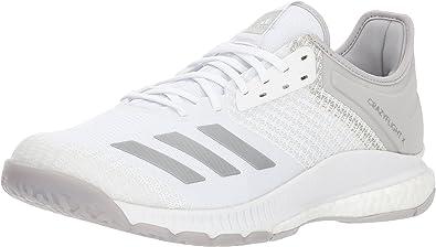 chaussures femme adidas crazyflight x 2