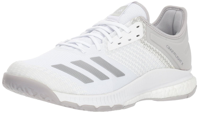 homme femme adidas originaux femmes volley crazyflight x x crazyflight 2  chaussures mode chaque point d c7f74d 28e70c99a143