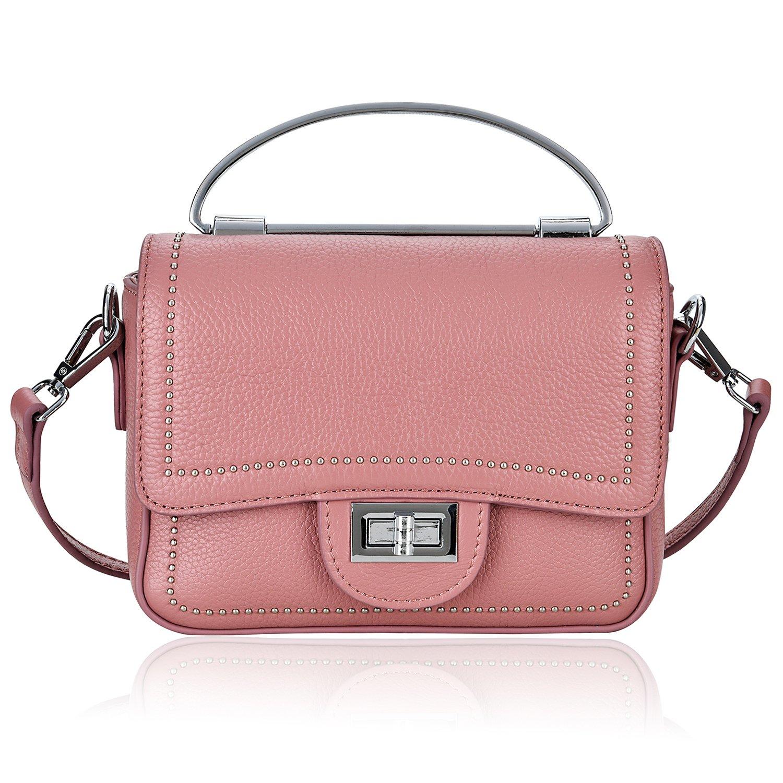 Lowest Price Cheap Online Save My Bag Women's Miss Top-Handle Bag Rosa (Soft ) Cheap Hot Sale 9IbdaLj2qx
