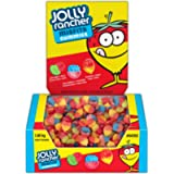 Jolly Rancher MISFITS GUMMIES Candy, 2.38 pounds