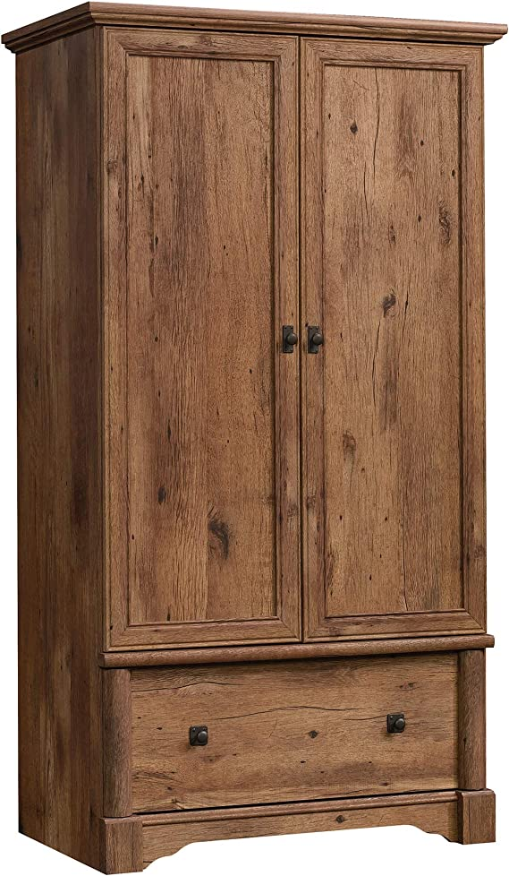 Big Lots Furniture Armoire - Arm Designs