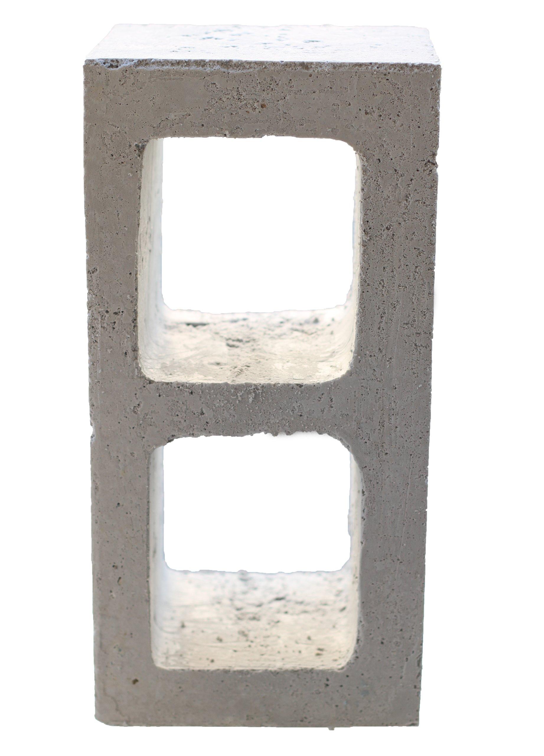 SMASHProps Breakaway Cinder Block by NewRuleFX (Image #1)
