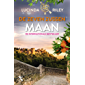 Maan (De zeven zussen)