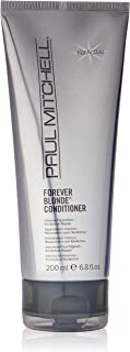 product image for Paul Mitchell Forever Blonde Conditioner, 6.8 Fl Oz