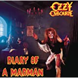 Diary Of A Madman [Vinilo]
