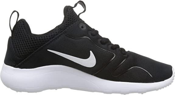Nike Kaishi 2.0, Scarpe Running Uomo: MainApps: Amazon.it
