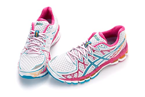 asics gel women 41.5