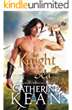 That Knight by the Sea: A Medieval Romance Novella