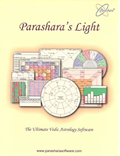 astrology software free download in tamil language